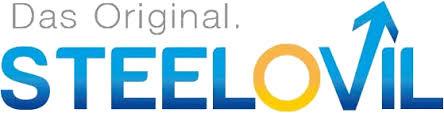 Steelovil - bewertung - test - Stiftung Warentest - erfahrungen