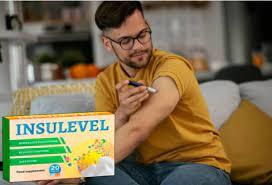 Insulevel - forum - preis - bestellen - bei Amazon