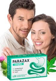 Parazax complex - kaufen - in apotheke - in Hersteller-Website - bei dm - in deutschland ?