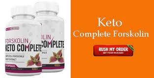 Keto complete - bei Amazon - preis - forum - bestellen