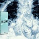 Nicozero   - preis - test - apotheke  - kaufen - erfahrungen - bewertung