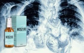 Nicozero - inhaltsstoffe - erfahrungsberichte - bewertungen