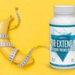 Dr extenda  - preis - erfahrungen - bewertung- test - apotheke  - kaufen