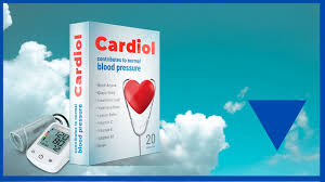 Cardiol - bestellen - bei Amazon - preis - forum