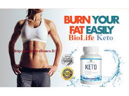 Biolife keto - forum - bei Amazon - preis - bestellen