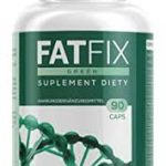 Fatfix kapseln - preis - test - apotheke  - kaufen - erfahrungen - bewertung