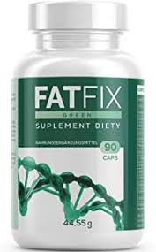 Fatfix kapseln - erfahrungsberichte - anwendung - inhaltsstoffe - bewertungen