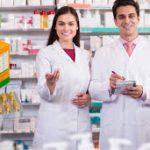 Fastyslim - preis - test - apotheke  - kaufen - erfahrungen - bewertung
