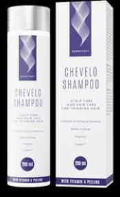 Chevelo shampoo- kaufen - in deutschland - in Hersteller-Website? - in apotheke - bei dm