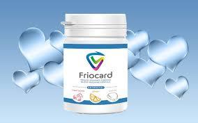 Friocard - in apotheke - bei dm - in deutschland - kaufen - in Hersteller-Website?