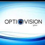 Optivision - preis - test - apotheke  - kaufen - erfahrungen - bewertung