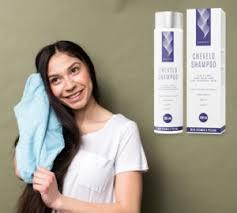 Chevelo shampoo - erfahrungen - test - Stiftung Warentest - bewertung