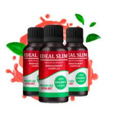 Ideal slim - forum - bei Amazon - preis - bestellen
