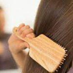 Chevelo shampoo  - preis - test - apotheke - erfahrungen - bewertung - kaufen