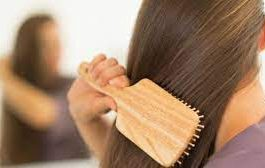 Chevelo shampoo- erfahrungsberichte - anwendung - inhaltsstoffe - bewertungen
