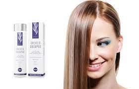 Chevelo shampoo - forum - bei Amazon - preis - bestellen