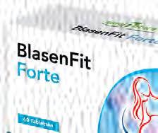 Blasenfit forte - kaufen - in deutschland - in Hersteller-Website? - in apotheke - bei dm