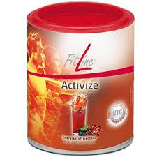 Fitline activize - erfahrungsberichte - anwendung - inhaltsstoffe - bewertungen