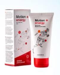 Motion energy - in deutschland - in Hersteller-Website? - kaufen - in apotheke - bei dm