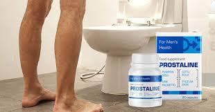 Prostaline - bestellen - bei Amazon - preis - forum
