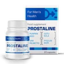 Prostaline - in apotheke - bei dm - in deutschland - in Hersteller-Website? - kaufen