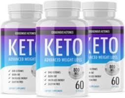 Keto advanced weight loss formula - inhaltsstoffe - erfahrungsberichte - bewertungen