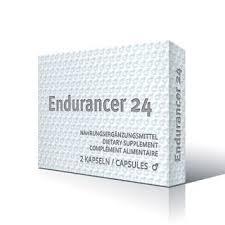 Endurancer24 - bestellen - bei Amazon - forum - preis
