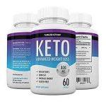 Keto advanced weight loss formula  - bewertung  - preis - erfahrungen- test - apotheke  - kaufen