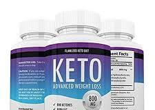 Keto advanced weight loss formula - kaufen - in Hersteller-Website? - in apotheke - bei dm - in deutschland