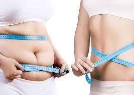 Keto advanced weight loss formula - apotheke - erfahrungen - bewertung - test