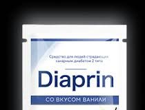 Diaprin - forum - bei Amazon - preis - bestellen