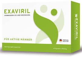 Exaviril - forum - preis - bestellen - bei Amazon