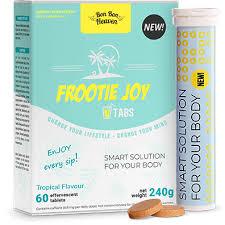 Frootie joy - bei Amazon - preis - forum - bestellen