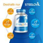 Original steelovil - preis - kaufen  - erfahrungen - bewertung - test - apotheke