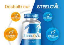 Original steelovil - erfahrungsberichte - anwendung - inhaltsstoffe - bewertungen
