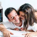 Virtility up - apotheke  - kaufen - preis - erfahrungen - bewertung - test
