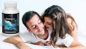 Virtility up - erfahrungsberichte - anwendung - inhaltsstoffe - bewertungen