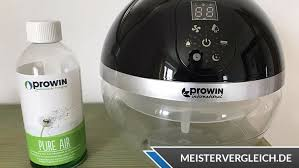 Prowin air bowl alleskoenner - forum - bei Amazon - bestellen - preis