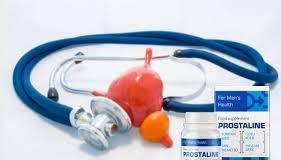 Prostaline - erfahrungsberichte - anwendung - inhaltsstoffe - bewertungen