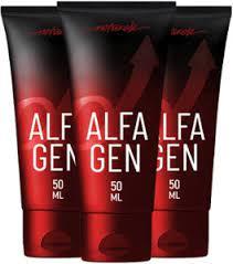 Alfagen - in deutschland - kaufen - in apotheke - bei dm - in Hersteller-Website