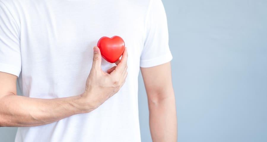 CardioBalance - erfahrungen - bewertung - test - Stiftung Warentest
