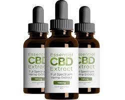 Essential CBD Extract - in apotheke - kaufen - bei dm - in deutschland - in Hersteller-Website