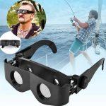 Glasses Binoculars ZOOMIES - test - apotheke - bewertung - preis - kaufen - erfahrungen