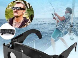 Glasses Binoculars ZOOMIES - anwendung - inhaltsstoffe - erfahrungsberichte - bewertungen