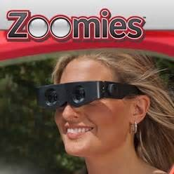 Glasses Binoculars ZOOMIES - bei dm - in deutschland - in Hersteller-Website? - kaufen - in apotheke