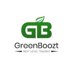 Green Boozt - kaufen - test - apotheke - bewertung - preis - erfahrungen