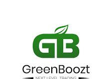 Green Boozt - forum - bei Amazon - preis - bestellen