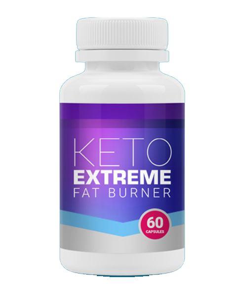 Keto Extreme Fat Burner - erfahrungsberichte - bewertungen - anwendung - inhaltsstoffe