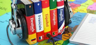 Ling Fluent - bei dm - in deutschland - in Hersteller-Website? - kaufen - in apotheke
