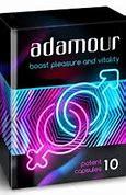 Adamourde - erfahrungsberichte - bewertungen - anwendung - inhaltsstoffe